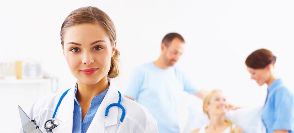<h6>Opiekun Medyczny</h6>