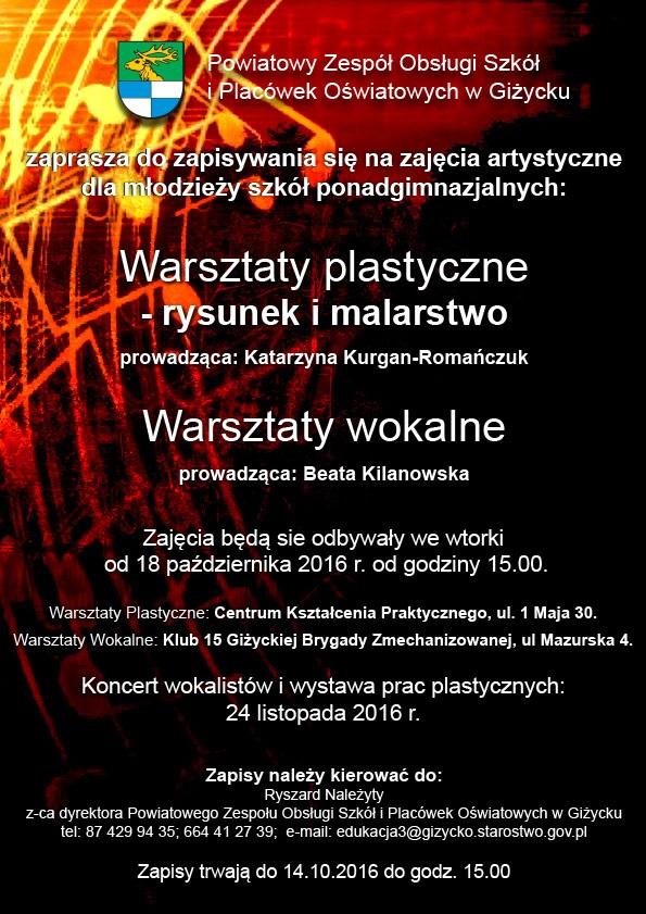 afisz-2016-a4