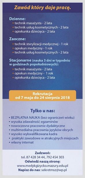 ulotka-DL