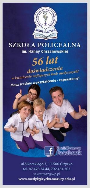 20180426zd02