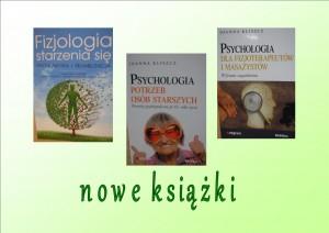 nowe książki 2