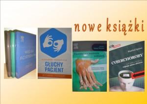 nowe książki 3