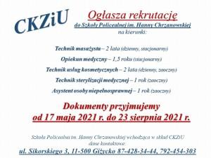 17 MAJ 2021 R.