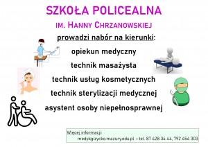 reklama SPol2